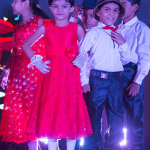 srishti international school