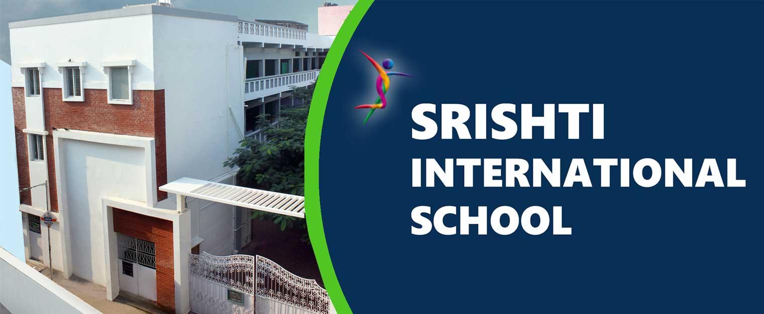 srishtiinternationalschool-chennai